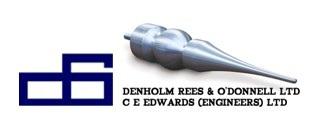 Denholms and C E Edwards
